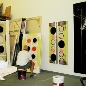 Dave Thomas Studio 039