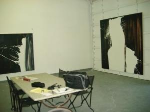Dave Thomas Studio 045