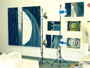 Dave Thomas Studio 054