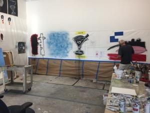 Dave Thomas Studio 2017b 10