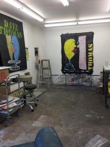 Dave Thomas Studio 2017b 7