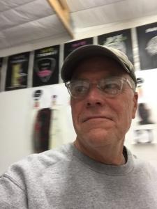 Dave Thomas Studio 2017c 3
