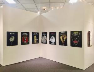 Dave Thomas Studio 2018A-04