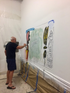 Dave Thomas Studio 2017b 5